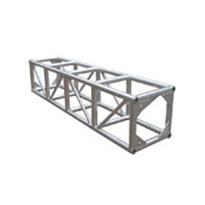 6082-T6 Professional Outdoor Stage Truss , Durable Design Aluminum Bolt Truss