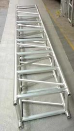 520*760mm spigot truss Aluminum alloy 6082-T6 stage truss for concert, exhibition